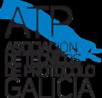 Asociación de Técnicos de Protocolo de Galicia
